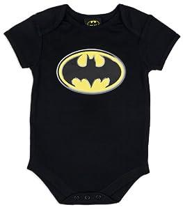 Batman - Mono para niño