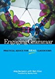 img - for Engaging Grammar: Practical Advice for Real Classrooms book / textbook / text book