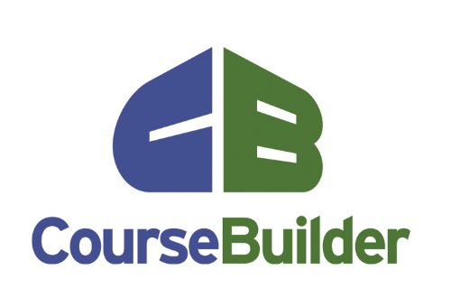 CourseBuilder, 2 terms (12 months) Printed Access Card for Kelting's Residential Construction Methods and Materials