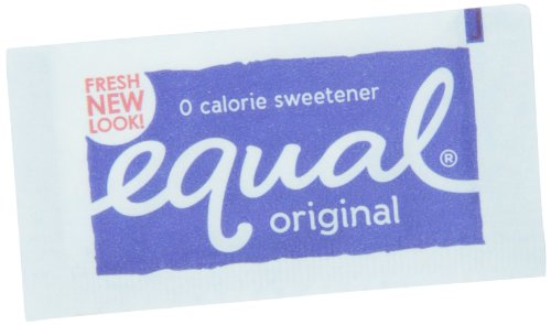 equal-sugar-substitute-2000-count-packets