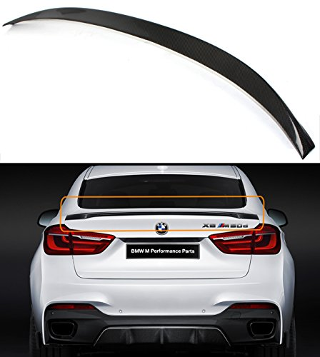 carbon-fiber-m50d-style-lift-gate-trunk-spoiler-wing-for-2015-17-bmw-f16-x6-f86-x6m