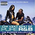 The Very Best of Pure R&B: the Summer Collection/Mixed By the Firin' Squad