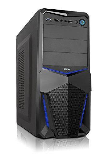 nox-nxpax-caja-de-ordenador-de-sobremesa-color-negro