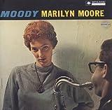 echange, troc Marilyn Moore - Moody