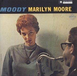 marilyn moore - moody