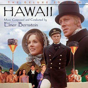 hawaii-deluxe-edition-uk-import