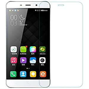 ORO Tempered Glass Screen Guard / Screen Protector Guard For Coolpad Note 3