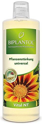 biplantol-vital-nt-250-ml