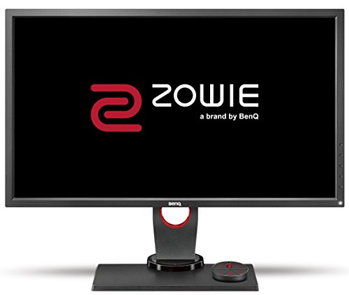 benq-zowie-xl2730-27-inch-144-hz-e-sports-monitor-black-equaliser-height-adjustable-stand-s-switch-c