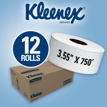 kcc07304-kimberly-clark-kleenex-cottonelle-jrt-jr-jumbo-roll-tissue-2-ply-9ampquot-dia-750-ft-by-kim
