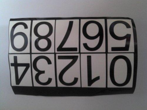 ashleys-workshop-self-adhesive-vinyl-door-numbers-black-regular-45mm-by-ashleys-workshop
