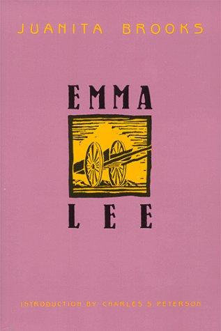 Image for Emma Lee