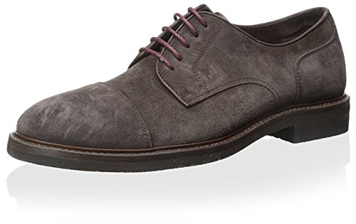 Brunello-Cucinelli-Mens-Casual-Cap-Toe-Oxford