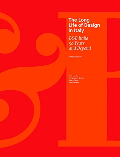the-long-life-of-design-in-italy-bb-italia-50-years-and-beyond