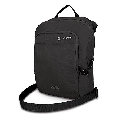 pacsafe-venturesafe-200-gii-mochila-de-marcha-con-cierre-de-cremallera-color-negro