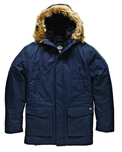 dickies-jacke-curtis-giacca-uomo-blu-dark-navy-small-taglia-produttore-small