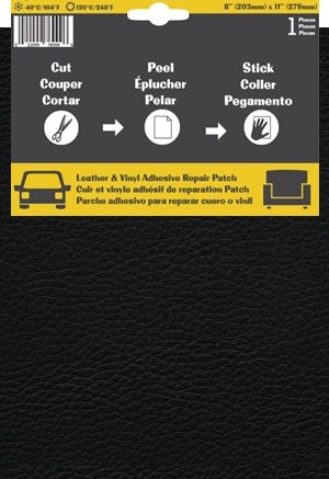 piece-adhesive-de-reparation-de-cuir-et-vinyle-noir