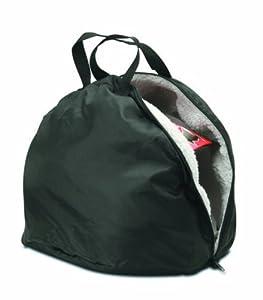 Raider BCS-8B Deluxe Helmet Bag from Raider