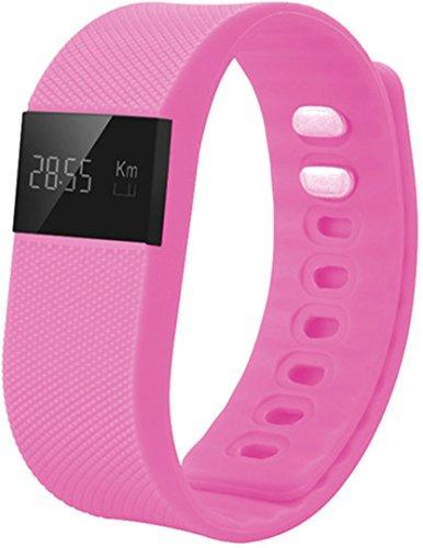 IMounTEK Fitness Tracelet Health Tracker, 0.49