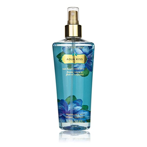victorias-secret-vs-fantasies-aqua-kiss-femme-woman-fragrance-mist-1er-pack-1-x-250-ml