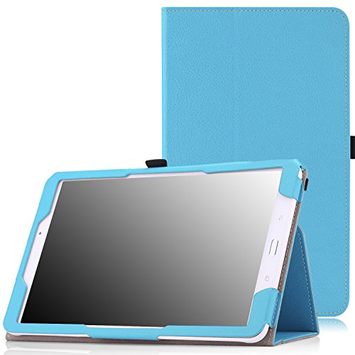 galaxy-tab-e-96-case-moko-slim-folding-cover-for-samsung-galaxy-tab-e-tab-e-nook-96-inch-2015-tablet