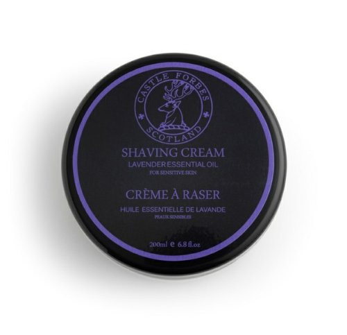 castle-forbes-lavender-oil-shaving-cream-by-castle-forbes-english-manual