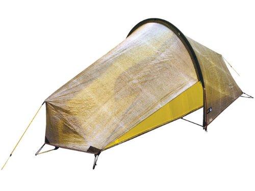 Terra Nova Laser Ultra 1 Person Tent