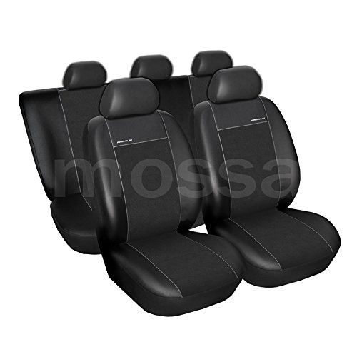 pr2-b-universal-fundas-de-asientos-compatible-con-mitsubishi-asx-carisma-galant-l200-lancer-mirage-o