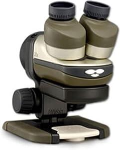 Nikon ネイチャースコープ ファーブルフォト NSFP