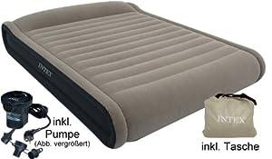 matelas pneumatique electrique matelas pneumatique electrique sur enperdresonlapin. Black Bedroom Furniture Sets. Home Design Ideas