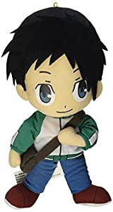 "Great Eastern Great Eastern Durarara!! 8.5"" Mikado Plush"