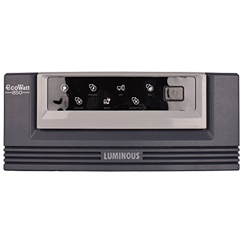 Luminous Eco Volt 850