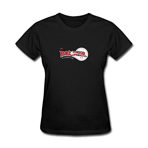 juxing-womens-kt-rolster-logo-t-shirt-size-l-colorname