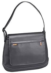 Microsoft Monticello Ladies Tote for 13.3-Inch Laptops