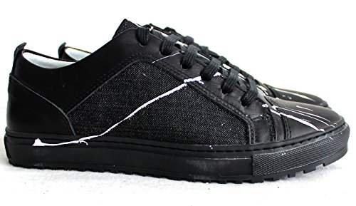 Nuovo Antony Morato Sneaker Uomo Scarpe sportive da uomo (40 EU)