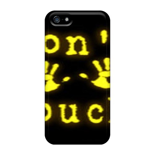 Monogrammed Lifeproof Iphone 5 Case