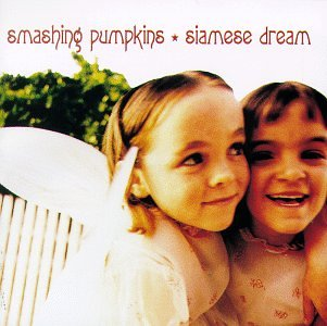 The Smashing Pumpkins-Siamese Dream-CD-FLAC-1993-EMG Download
