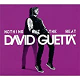 Nothing But The Beat (Deluxe Edition) David Guetta