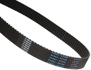 Dayco 95298 Timing Belt