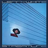echange, troc Lenny White - Streamline