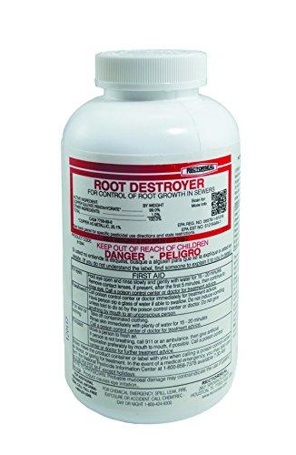 rectorseal-81394-2-pound-bottle-root-destroyer
