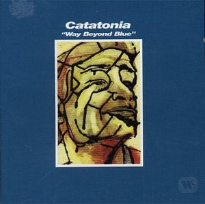 Catatonia - Whale Lyrics - Zortam Music