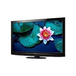 Panasonic VIERA TC-P50G25 50-Inch 1080p Plasma HDTV