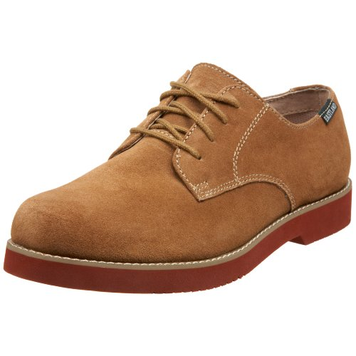 Eastland Men's Buck Oxford