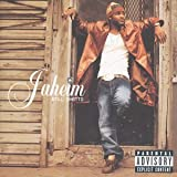 Jaheim Still Ghetto