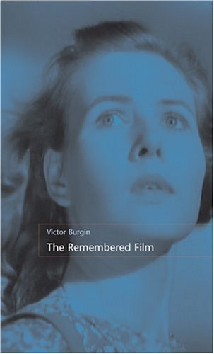 The Remembered Film