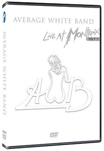 Average White Band - 1979 - Die Stars - Die Hits - Die Facts - Zortam Music