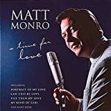 A Time For Loveby Matt Monro