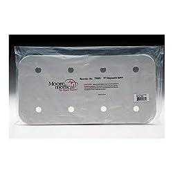 Moore Medical Disposable Paper Splint 18