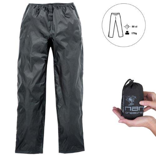 tucano-urbano-pantalon-de-lluvia-moto-tucano-urbano-panta-nano